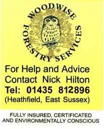 CONTACT NICK HILTON by EMAIL
